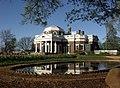 Monticello Virginia 1.jpg