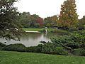 Montréal Jardin botanique 575 (8214211224).jpg