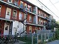 Montréal Mile end 490 (8199591909).jpg