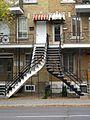 Montréal rue St-Denis 358 (8212690057).jpg