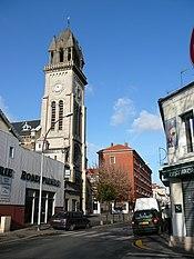 Montreuil église Saint-André.jpg