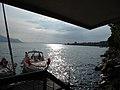 Montreux - panoramio (22).jpg