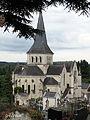 Montrichard église de Nanteuil 5704.jpg
