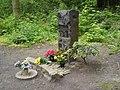 Monument-Lancaster-Elderveld-4mei2014-linkerkant.JPG