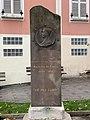 Monument Lattre Tassigny Vincennes 2.jpg
