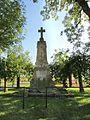 Monument commemoratif Vionville 2.jpg