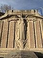 Monument morts Cimetière Nogent Marne Perreux Marne 11.jpg