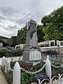 Monument morts Orly 13.jpg