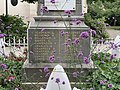Monument morts Orly 7.jpg