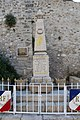 Monument morts Ste Croix Verdon 3.jpg