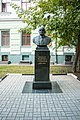 Monument to Hamaleya.jpg