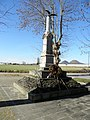 Monumento ai Caduti (Schiavonia, Este) 02.jpg
