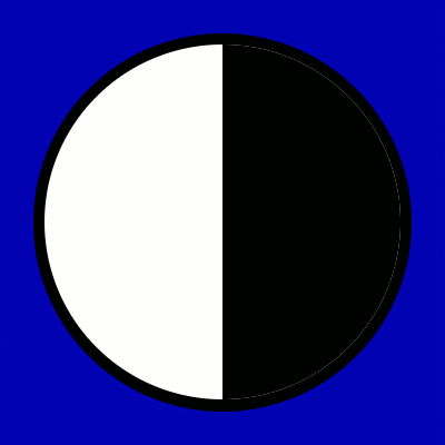 Moon phase 6.png