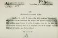 Moraitinis apantisi 1918.png
