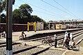 Morena railway station.jpg