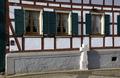 Morenhoven Fachwerkhaus Swiststraße 99 (03).png