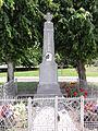 Morgny-en-Thiérache (Aisne) monument aux morts.JPG