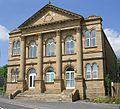 Morley - Primitive Methodist Chapel.jpg