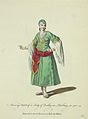 Morning habit of a lady of quality in Barbary in 1700.jpg