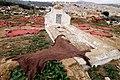 Morocco Africa Flickr Rosino December 2005 84985899.jpg