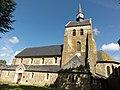 Mortiers (Aisne) église (02).JPG