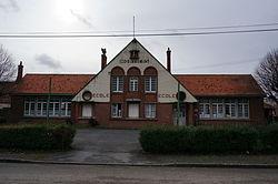 Mortiers Mairie 07679.JPG