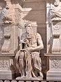 Mosè di Michelangelo 03.jpg