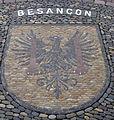 Mosaik Besancon.jpg