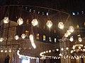 Moschea di Alabastro o di Muhammad Ali' (2375730747).jpg