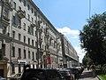 Moscow, Krasnoproletarskaya 8, 26 June 2015.jpg