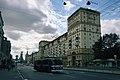 Moscow, Krasnoprudnaya Street 7-9 (21237799392).jpg