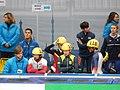 Moscow 2015 1000m Men Heat 2 (12).JPG