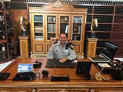 Moshe Levy.jpg