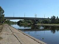 Most Przemysła I w Poznaniu.jpg