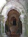 Mosteiro de Santa Cristina de Ribas de Sil (3427944003).jpg