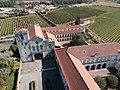 Mosteiro de Vilar de Frades (3).jpg