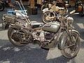 Moto Guzzi Speralce.JPG