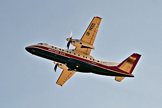 Motor Sich Airlines - Motor Sich Airlines Antonov An-140