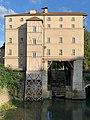 Moulin Chaussée - Saint-Maurice (FR94) - 2020-10-14 - 3.jpg
