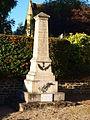 Moulins-sur-Ouanne-FR-89-monument aux morts-15.JPG