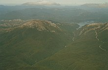 Mount Huxley from air.jpg