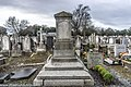 Mount Jerome Cemetery -(8371829542).jpg