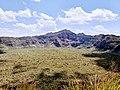 Mount Longonot crater.jpg