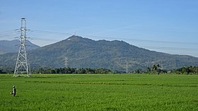 Mount Samat remote view.jpg
