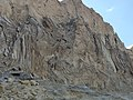 Mount Sodom.jpg