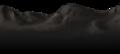 Mountain (SuperTux).png