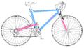 Mountainbike-zeichnung.png