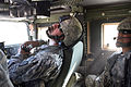 Mounted Gunnery DVIDS654544.jpg