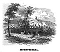 Mountsorrel.jpg