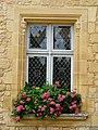 Mouzens Monsec logis fenêtre (1).jpg